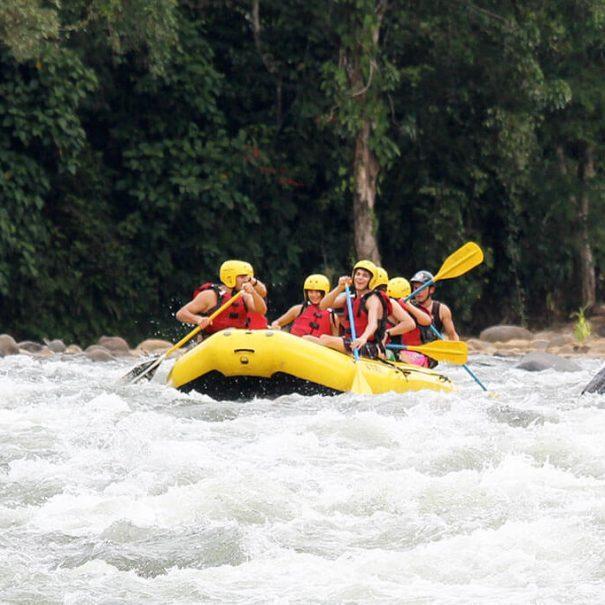 full-dia-rafting-IIIyIV