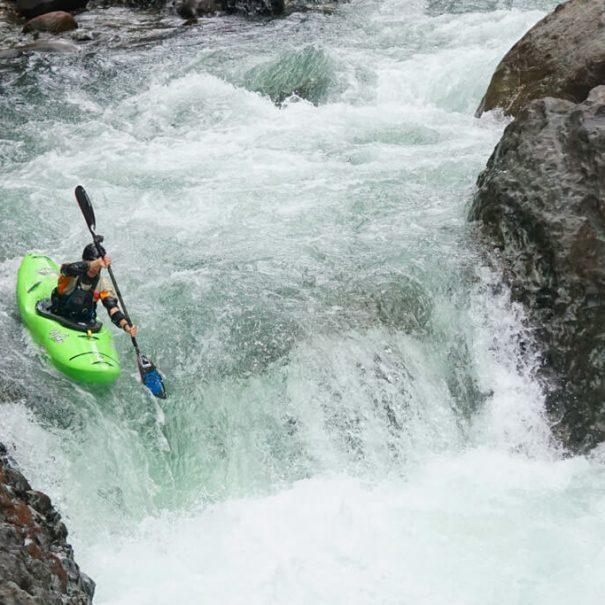 kayak-todo-incluido-tour