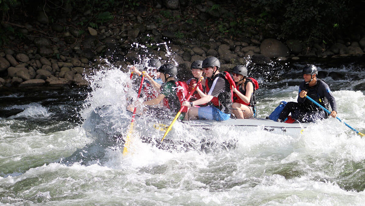 Selva-Whitewater-Adventures-historia