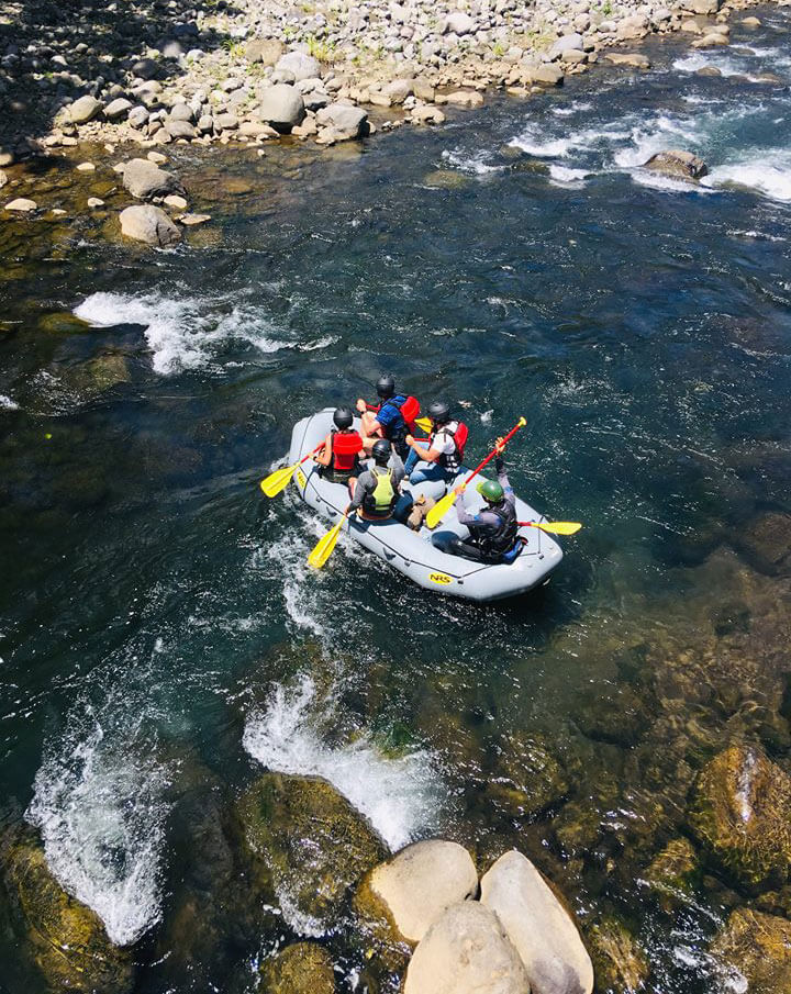 Selva-Whitewater-Adventures